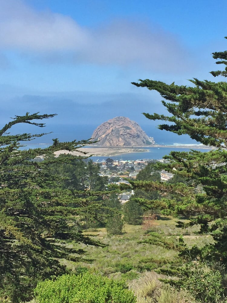 Morro Bay (CA) United States  City new picture : ... Photos Campgrounds Morro Bay, CA, United States Reviews Yelp