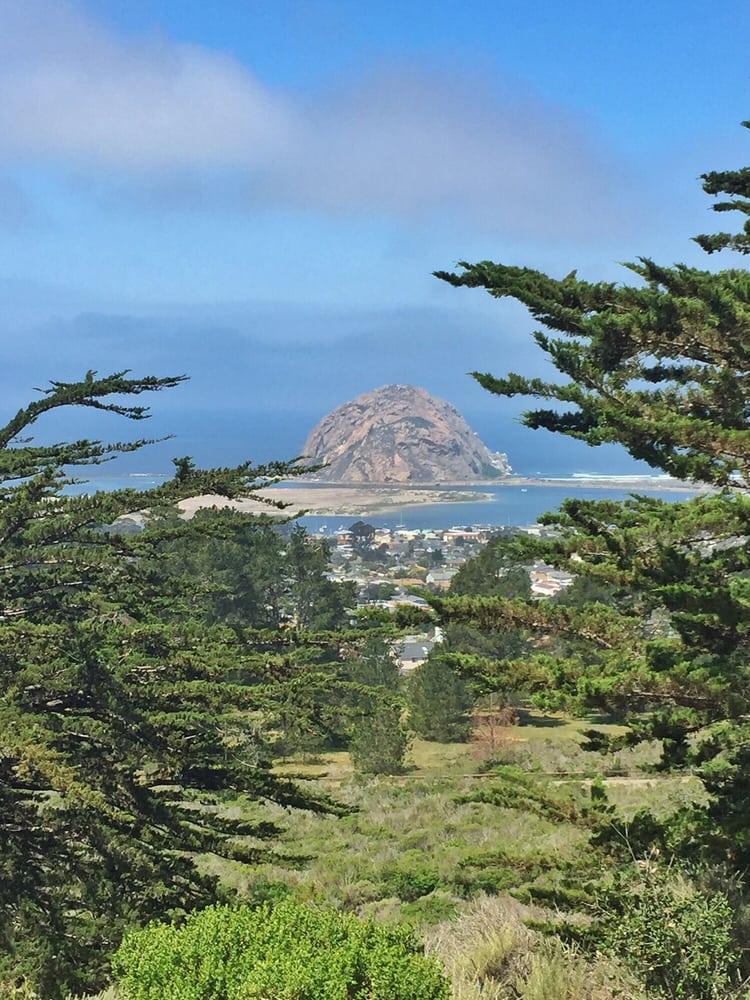 Morro Bay (CA) United States  city photo : ... Photos Campgrounds Morro Bay, CA, United States Reviews Yelp