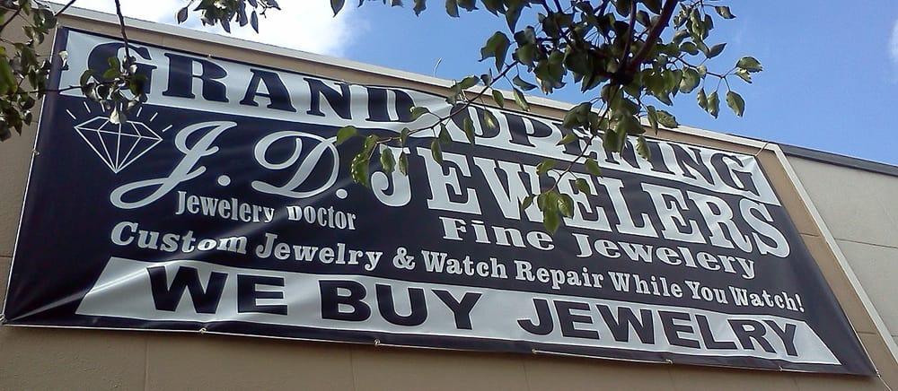 Long Beach Ca Jewelers