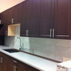 excel kitchen bath supply inc calgary ab canada yelp