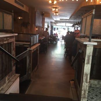 Tacuba Hell's Kitchen Cantina Mexicana - 77 Photos & 42 ...