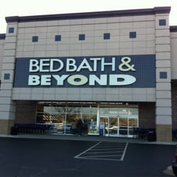 Bed Bath and Beyond St Matthews Louisville KY