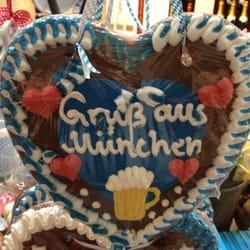 Käfer Delikatessen Markt, Parsdorf, Bayern