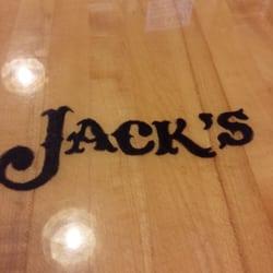 Jack s old fashion hamburger house fort lauderdale fl vereinigte staaten yelp - Decoratie opgeschort wc ...