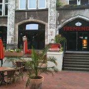 Restaurant Tremendo, Hannover, Niedersachsen