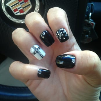 Niko Nails - Nail Salons - San Jose, CA, United States - Yelp