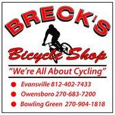 Bikes Evansville In Shop Evansville IN