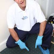 Cleaning Services Wembley, London