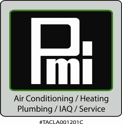 Pearson Air Heating amp Conditioning 2531 Carl Rd