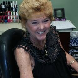 Salon Specialists - Hair Salons - Lake Havasu City, AZ - Photos - Yelp