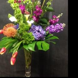Floral Elegance Ltd logo