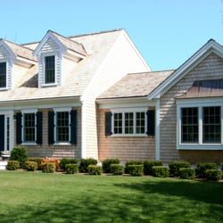 Reef Cape Cod S Home Builder West Dennis Ma United