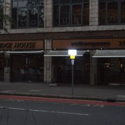 The Bridge House - Wetherspoon, Belfast