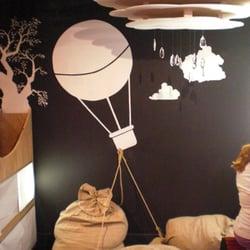 """Kindermuseum Ausstellung """"Schatten und…"""