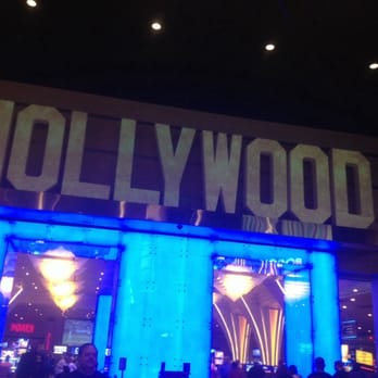 Hollywood Casino St Louis 55 Photos Gambling Maryland Heights St Lo