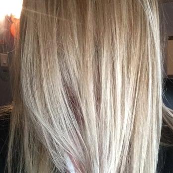 Jason matthew salon 13 photos 70 reviews hair for 2 blond salon reviews