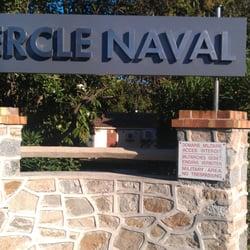Cercle Naval de Saint Tropez, St Tropez, Var