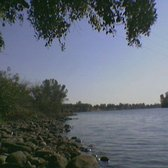 Folsom lake state recreation area 179 photos lakes for Lake natoma fishing