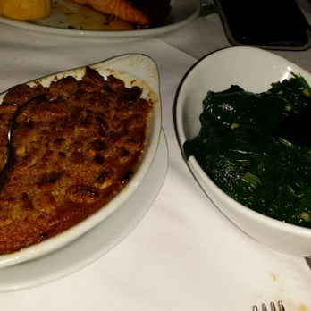Ruth S Chris Steak House 268 Photos 241 Reviews Steakhouse 600 Old Country Rd Garden