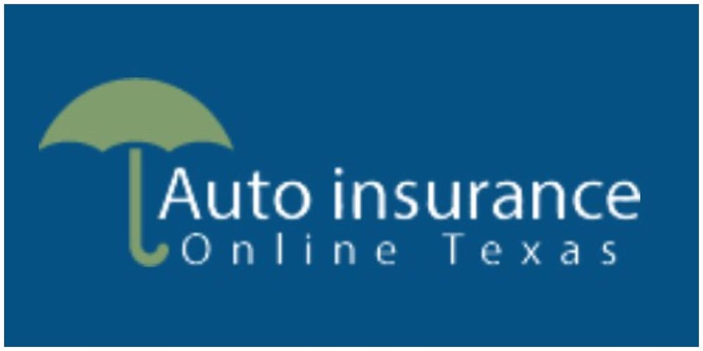 Auto Insurance Company In Victoria Texas