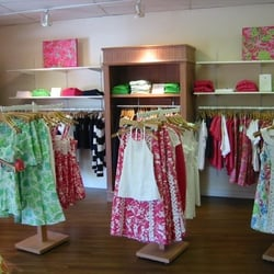 Clothing consignment stores las vegas. Clothing stores online
