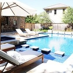 Prestige Pool And Patio Pool Hot Tub Service 15550 Preston Rd Frisco Tx Reviews