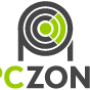 Pczone Same Day Onsite Computer Repair - Webdesign & Maintenance