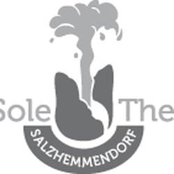 Ith-Sole-Therme, Salzhemmendorf, Niedersachsen