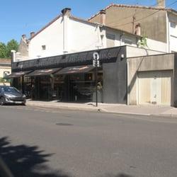 Le 48, Bordeaux