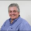 Kenneth M Comer, DDS: Teeth Whitening