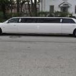 RS Brown Limousine Service Inc. - Philadelphia, PA, Vereinigte Staaten