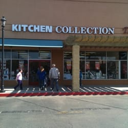 Kitchen Collection Tulare Ca United States