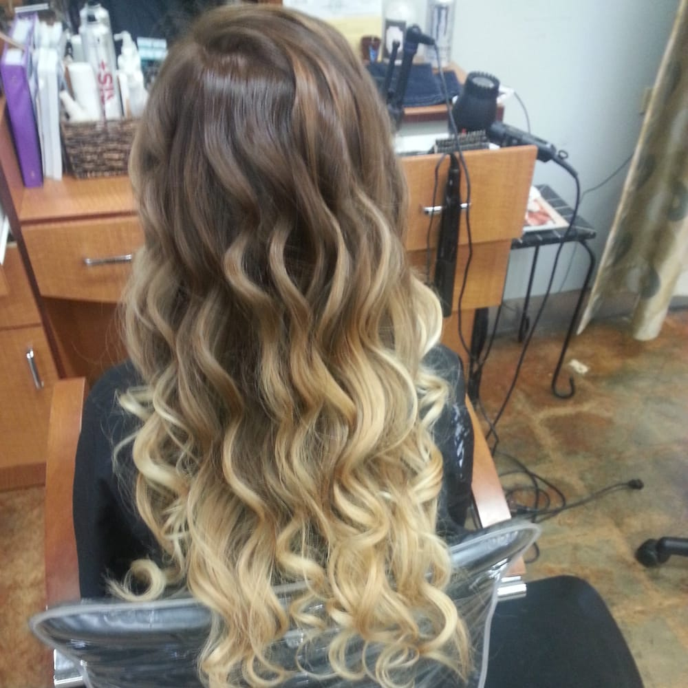 Cartel salon hair salons santa ana ca reviews photos menu