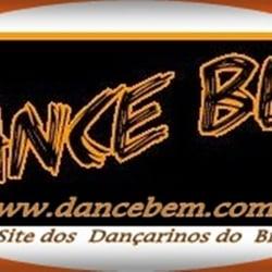 www.dancebem.com.br, São Paulo - SP
