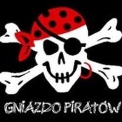 Tawerna Gniazdo Piratów, Warschau, Poland