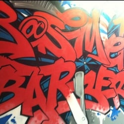 basement barbers north reading ma by ralph g