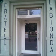 Fratelli La Bionda, Berlin