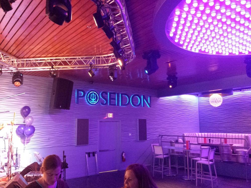 Poseidon  Shelter Cove Ln Hilton Head Island Sc