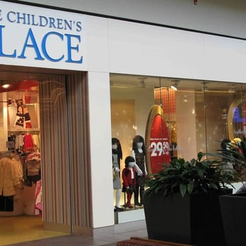 Best Children'S Shoes in Ottawa, ON Showing of 18 $ Inexpensive $$ Moderate $$$ Pricey $$$$ Ultra High-End; Open Now Find Shoe Stores; Children's Clothing; Accessories; Department Stores; Sporting Goods; Order Delivery Takeout Enter your delivery address.