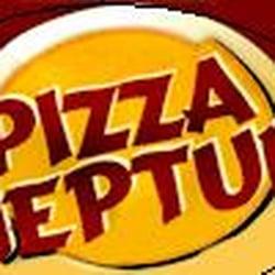 Pizza Neptun, Berlin