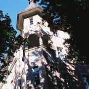 4 Sterne Hotel Villa Gutenbrunn - Baden…