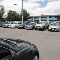 Mister auto lakewood co usa yelp for Happy motors inc lakewood co