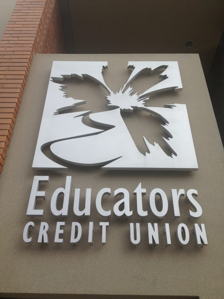 Banks And Credit Unions Near Me >> Educators Credit Union - Banks & Credit Unions - East Side - Milwaukee, WI - Reviews - Photos - Yelp