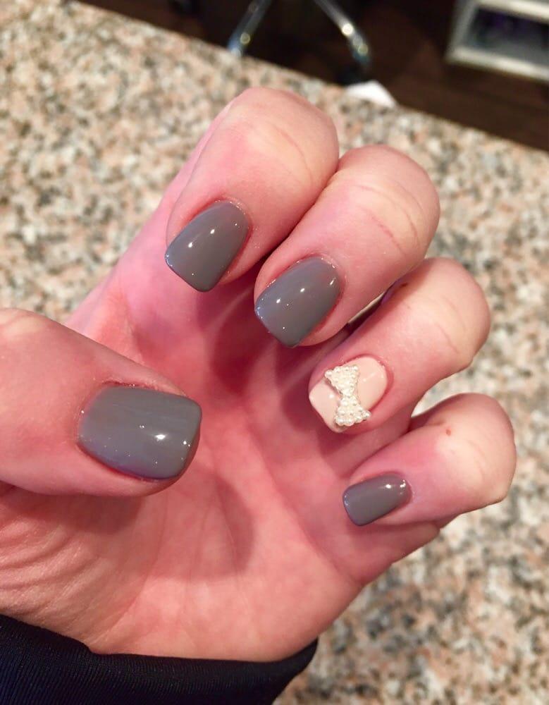 Splash nail bar nail salons mountlake terrace wa for 4 sisters nail salon hours