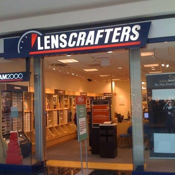 photograph about Lenscrafters Printable Coupons identify Lens crafters los angeles - Health and fitness gyms inside st louis