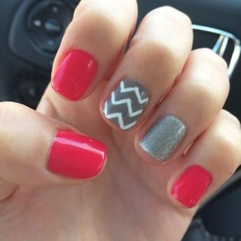 Nail Spa Lane - Nail Salons - Diamond Bar, CA - Yelp