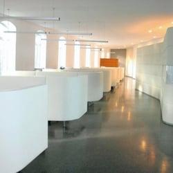 artindustrial - Agentur für integrierte Kommunikation, Wels, Oberösterreich