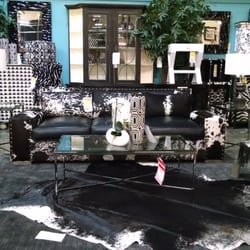 The Dump 45 Photos Furniture Stores 10251 North Freeway Houston Tx Reviews Yelp