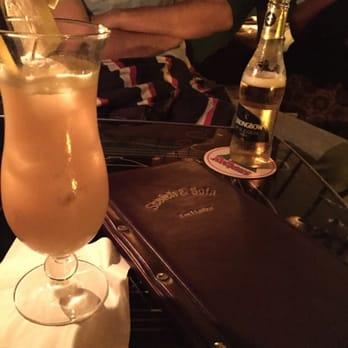 Scotch Sofa Cocktail Prenzlauer Berg Berlin Germany Yelp
