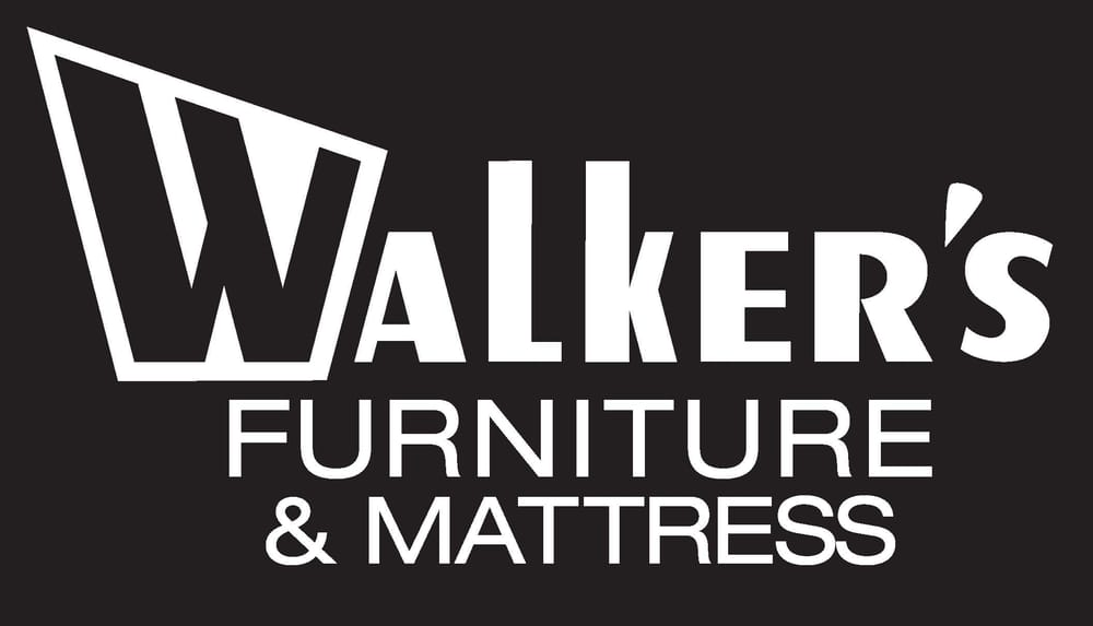 Walkeru2019s Furniture and Mattress - Furniture Stores - Spokane Valley, WA - Yelp